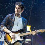 ลิสต์ดารานักร้องสาวชื่อดังที่เคยเป็นแฟน John Mayer