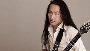 Read more about the article ประวัติ Herman Li เเห่งวง DragonForce ยอดมือกีตาร์สายปั่นเชื้อสายเอเชีย